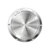 Zegarek  15254 - duże 7