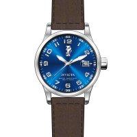 Zegarek  15254 - duże 5
