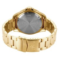 Zegarek  15286 - duże 6