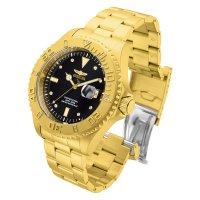 Zegarek  15286 - duże 5