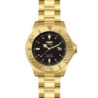 Zegarek  15286 - duże 7
