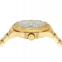 Zegarek  15286 - duże 4