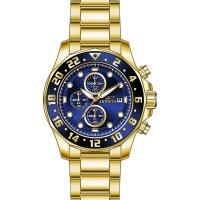Zegarek  15942 - duże 4