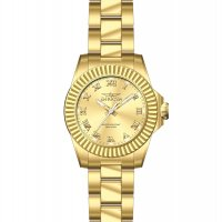 Zegarek  16739 - duże 4