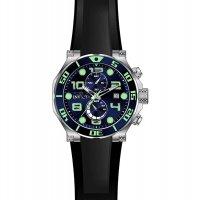 Zegarek  17813 - duże 4