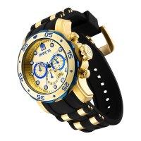 Zegarek  17887 - duże 4