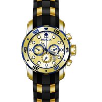 Zegarek  17887 - duże 5
