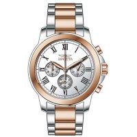 Zegarek  21660 - duże 4