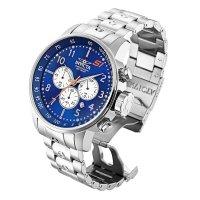 Zegarek  23080 - duże 4