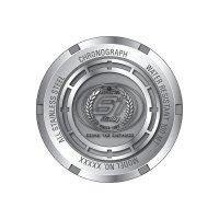 Zegarek  23080 - duże 7