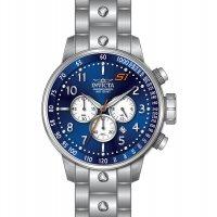 Zegarek  23080 - duże 5