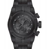 Zegarek  23915 - duże 4