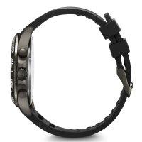 Victorinox 241926.1 FieldForce Sport Chrono zegarek sportowy Fieldforce