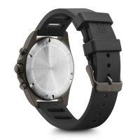 Victorinox 241926.1 zegarek czarny sportowy Fieldforce pasek