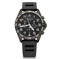 Victorinox 241926.1 zegarek męski Fieldforce