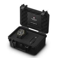 zegarek Victorinox 241926.1 kwarcowy męski Fieldforce FieldForce Sport Chrono