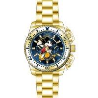 Zegarek  27288 - duże 4