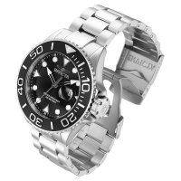 Zegarek  28765 - duże 4