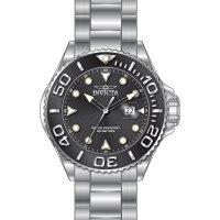 Zegarek  28765 - duże 5