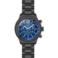 Zegarek  28902 - duże 4