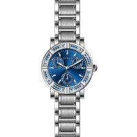 Zegarek  29114 - duże 4