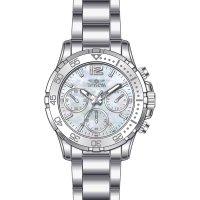 Zegarek  29455 - duże 4