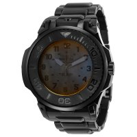 Zegarek  29748 - duże 4