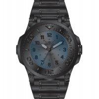 Zegarek  29748 - duże 5