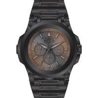 Zegarek  29748 - duże 6