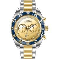 Zegarek  30057 - duże 4