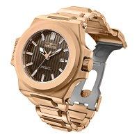Zegarek  30193 - duże 4