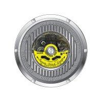 Zegarek  30193 - duże 7