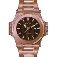 Zegarek  30193 - duże 5