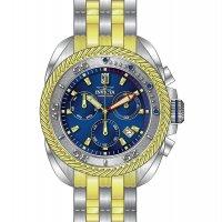 Zegarek  30204 - duże 4