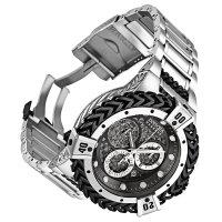 Zegarek  30541 - duże 4