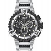Zegarek  30541 - duże 5