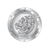 Zegarek  30541 - duże 7