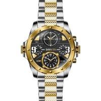 Zegarek  31148 - duże 4