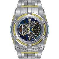 Zegarek  31624 - duże 4