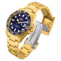Zegarek  33262 - duże 4