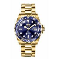 Zegarek  33262 - duże 5