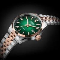 Zegarek  3501.132.34.13.44 - duże 4