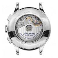 Atlantic 55852.41.63 zegarek męski Worldmaster