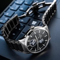 Zegarek  672661.40.55.60 - duże 4