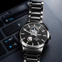 Zegarek  672661.40.55.60 - duże 5