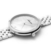 Adriatica A3760.518FQ zegarek damski Bransoleta