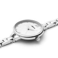 Adriatica A3761.517FQ zegarek damski Bransoleta