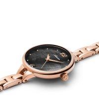 Adriatica A3761.917MQ zegarek damski Bransoleta