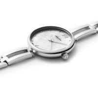 Adriatica A3762.517FQ zegarek damski Bransoleta