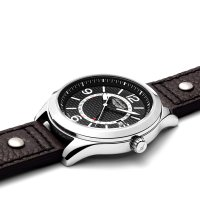 Adriatica A8312.5B24Q zegarek męski Pasek